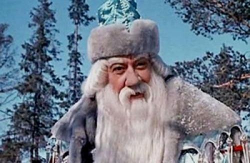 http://kino-kartiny.ru/wp-content/uploads/2012/01/morozko2.jpg