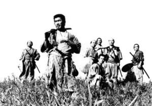 7samuraev