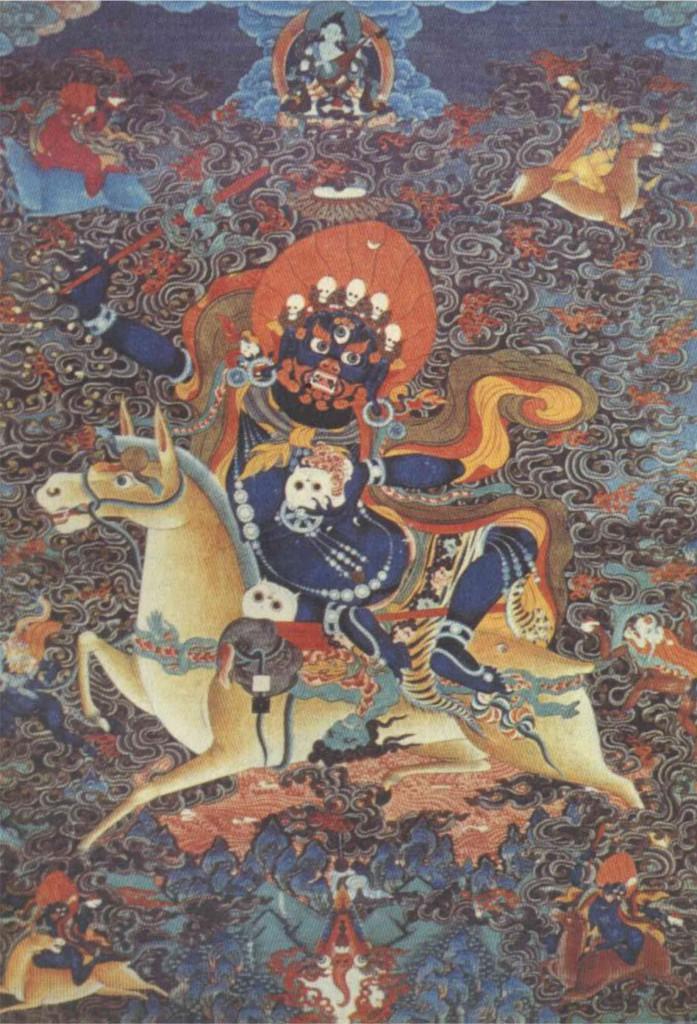 sansara1