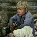 sovsem_propaschiy